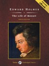 The Life of Mozart (MP3)